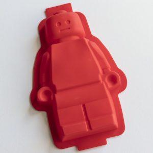Extra large Lego Man