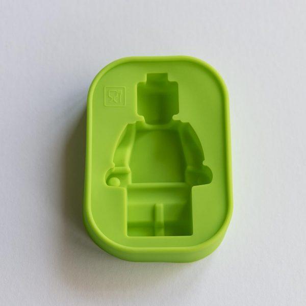 Lego Man individual